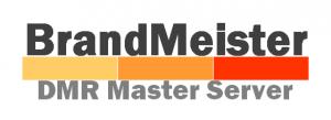 BrandMeister-Logo
