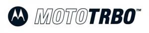 MOTOTRBO_Logo