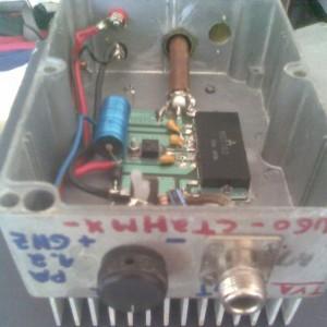 amplificador tva1.2ghz por hugo ct2hmx 002