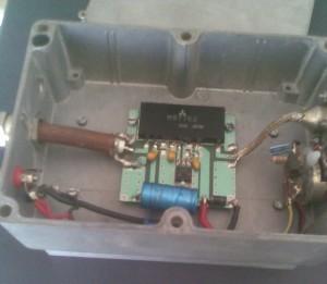 amplificador tva1.2ghz por hugo ct2hmx 003