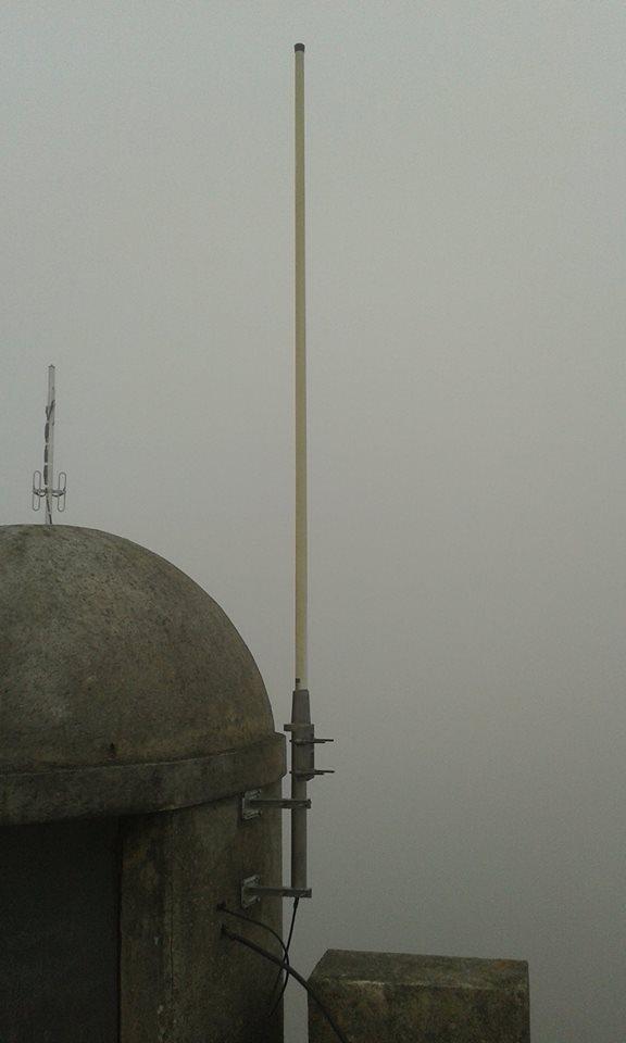 antena_peninha
