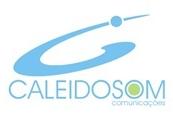 caleidosom