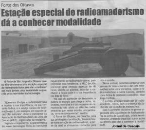 jornal cascais