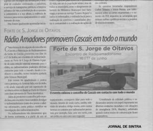 jornal_sintra