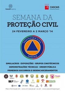 prot_civil