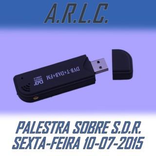 USB2-0-DAB-FM-DVB-T-RTL2832-R820T-SDR-RTL-SDR-E4000-Upgrade-Verion-Dongle-Stick