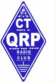 cpqrp