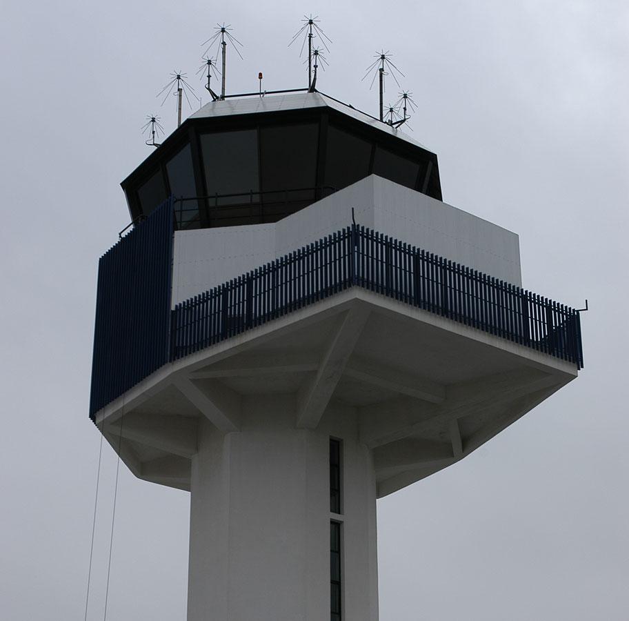 torre-lisboa-3